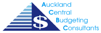 Auckland Central Budgeting consultants